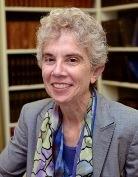 Debra Raskin