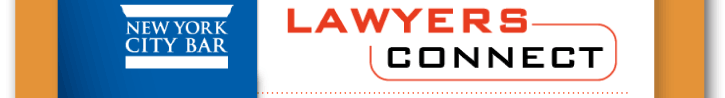 Lawyer Connect Header