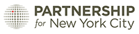 Partnership for NYC