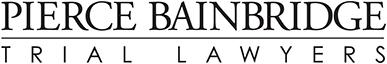 Pierce Bainbridge Trial Lawyers