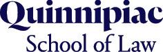 Quinnipiac Law