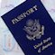 passport_series