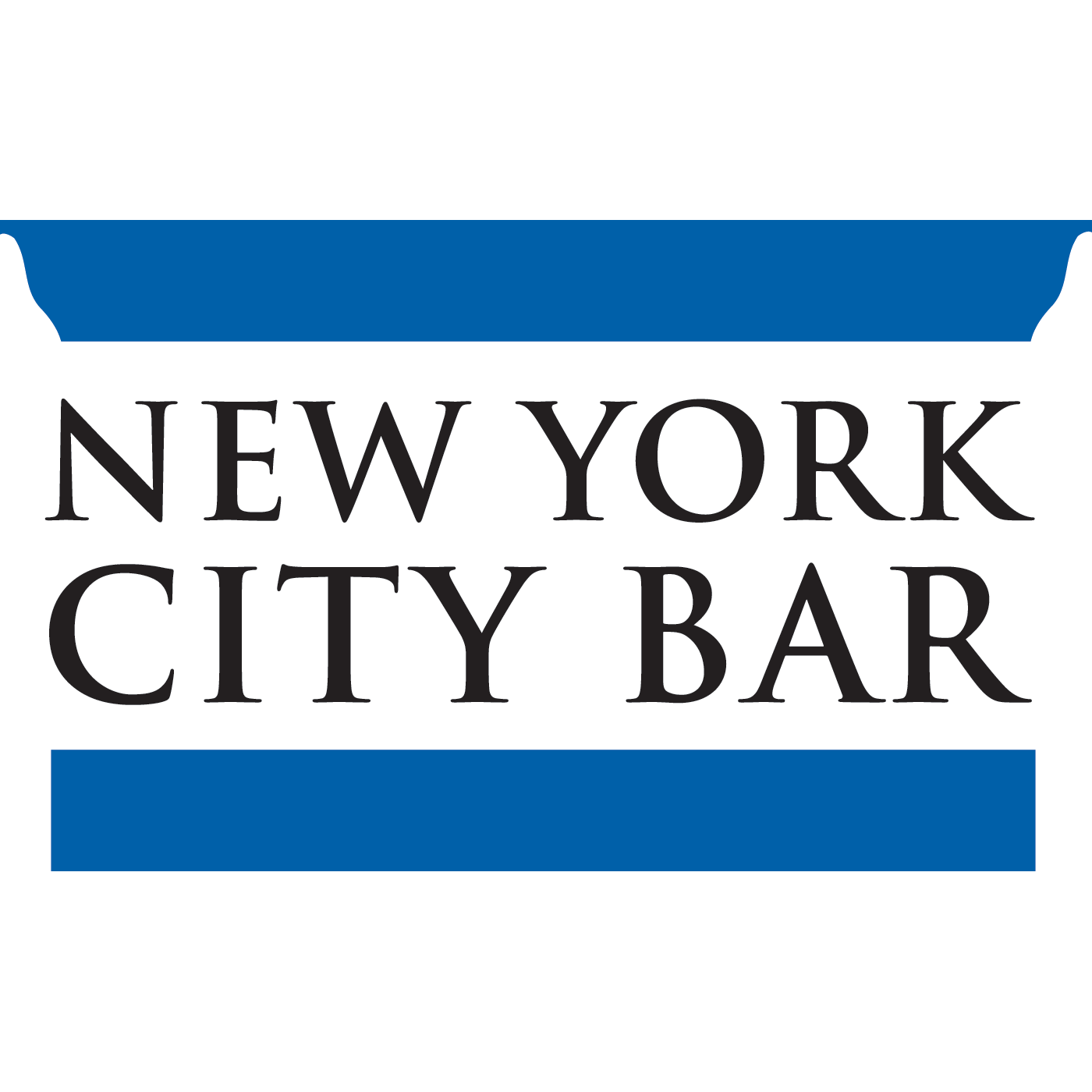 Bar Association by region: a selection of sites
